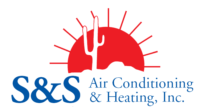 S and S Heating and Air Conditioning